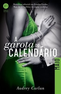 a_garota_do_calendario__maio_1466514085592458sk1466514085b