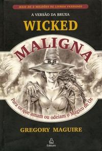maligna_wicked_1311817763b