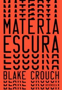 materia_escura_1484658590645465sk1484658590b