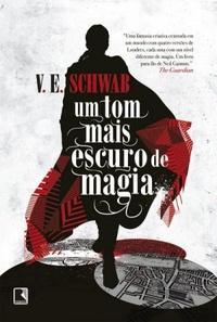 um_tom_mais_escuro_de_magia_1468000130529845sk1468000130b